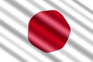 """Japan """"Growing in Importance"""" for LNG Bunkering"""