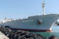 Bunker Supplier Peninsula Adds LR1 Tanker to Fleet