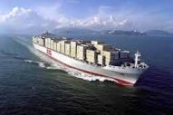 COSCO Shipping Set to Acquire OOCL