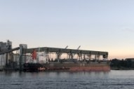 IMO2020: BIMCO Clause Highlights Charterers' Obligations to Dispose of Noncompliant Bunker Fuel, Keep Every Stem Separate