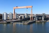 Gas Bunkering Beefed up at Gothenburg