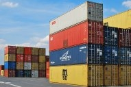 First Glimpse of Weak May Container Trade in US