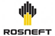 Rosneft Reports 47% Jump in Annual Bunker Sales