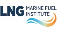 LNG Marine Fuel Institute Launched in Australia to Promote LNG Bunkers