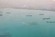 ICS: Shipping Must Be Economically Sustainable to Achieve Environmental Sustainability