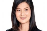 Singapore: MPA Appoints New Chief Executive