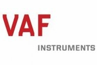 VAF Instruments' Performance Management System Receives Verifavia EU MRV Certification