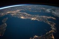 IMO to Study Feasibility of Mediterranean ECA