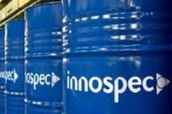 Innospec Releases New Bunker Fuel Additive Packages