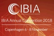 IBIA Event to Tackle Top Industry Issues
