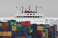 NYK Looking to Test Remote Controlled Box Ship in 2019