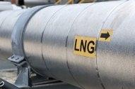 Qatar, Shell Partner on LNG Bunkering