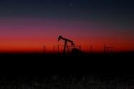 OPEC+ Postpones Emergency Meeting to Thursday