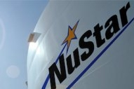 "Efficiency Measures and ""Solid"" Bunkering Margins Helped NuStar to ""Strong"" Q1"