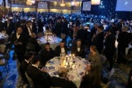 IBIA Dinner to Go Ahead in Usual Format for IP Week 2022