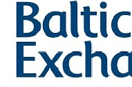 Baltic Exchange Assesses Freight Rates for LNG-Fuelled Gas Carriers