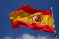Spain Sees LNG Bunkering Boom Despite Cruise Industry Standstill
