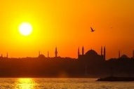Istanbul Continues Record Bunker Sales Streak