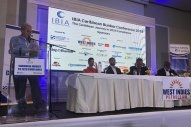Event Roundup: IBIA Caribbean Bunker Conference 2019