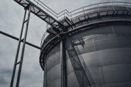 VOPAK to Convert 500,000 cbm of Rotterdam Capacity for IMO 2020 VLSFO