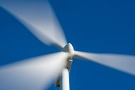 Offshore Wind Farms Poised For Rapid Growth