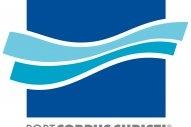 Port of Corpus Christi Plans LNG Bunker Supply Operation