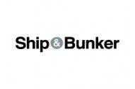 Scrubber Retrofits Straightforward: Ship Operator