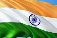New Tax Prompts Big Slump in India Bunker Sales