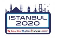 Press Release: İSTANBULBUNKER2020, Stronger Together