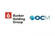 Rumoured Sale of OCM to Bunker Holding Downplayed