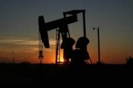 Traders Eye $100+ Crude Prices After Volatile Week