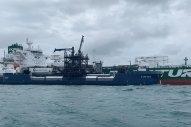 Sovcomflot LNG Bunker Purchases Total 62,000 MT Since 2018