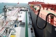 Singapore: MFMs Now Mandatory for Distillate Bunkering