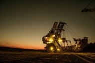 Mining Firm Anglo American Completes Biofuel Bunker Trial