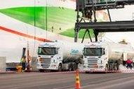 Port of Helsinki Publishes Safety Manual for LNG Bunkering