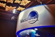 World Fuel Services Sees 64% Q4 Bunker Margin Gain From IMO 2020 Boom