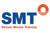 SMT, BOC, and CryoAdvise Partner to Offer LNG Operations Training