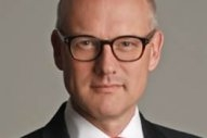 Maersk Exec: Box Ship Industry Cargo Could See 2-4% Growth in 2017