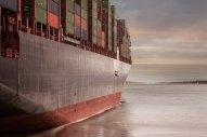 Alphaliner Sees Inactive Container Fleet Drop to 3.4% of Capacity