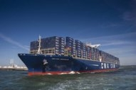 """MSC, CMA CGM Join Maersk with """"Inevitable"""" IMO 2020 Bunker Surcharges"""
