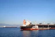Algeciras: 50% LSFO Market Share post-IMO2020