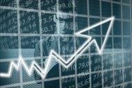 Wartsila Sees Profits Rise