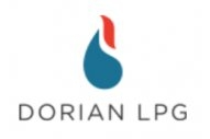 ABS to Conduct Economic Feasibility Study of LPG Bunkers for Dorian LPG