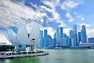 Singapore: Mandatory Mass Flow Metering Extended to Distillate Bunkering from Next Year