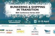 IBIA Conference Takes on Bunker Industry's Recovery From COVID-19