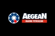 """Mercuria Moves to Buy Aegean as Bunker Supplier's Operations Return to """"Business as Usual"""""""