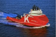 Cold Ironing Could Soon Become Standard In-Port Procedure: DNV GL