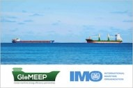 IMO Announces New Addition to Low Carbon Shipping Alliance