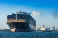 COVID-19 Outbreak Cuts February Long Beach Container Throughput by 9.8%