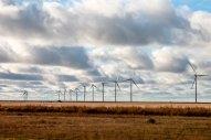 KPI OceanConnect Confirms Plans for Carbon Offset Service